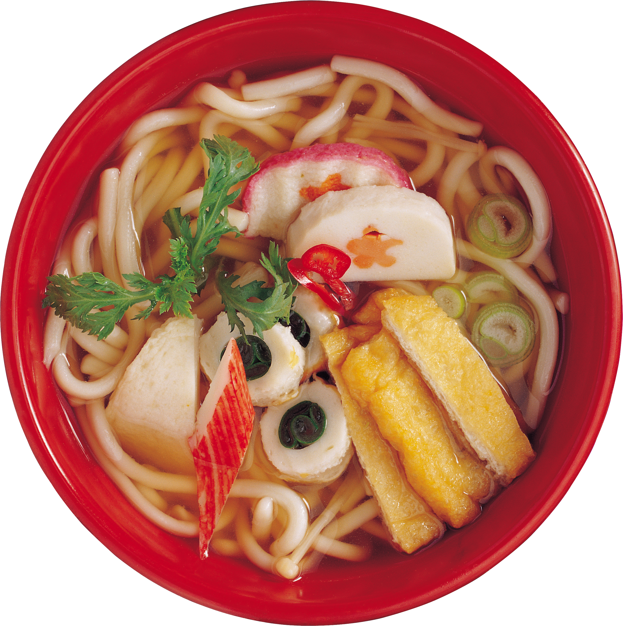Noodles clipart udon noodle. Png images free download