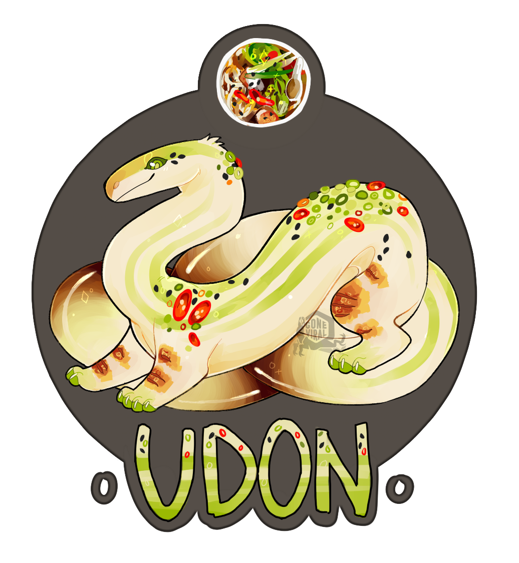 Closed by goneviral on. Noodles clipart udon noodle