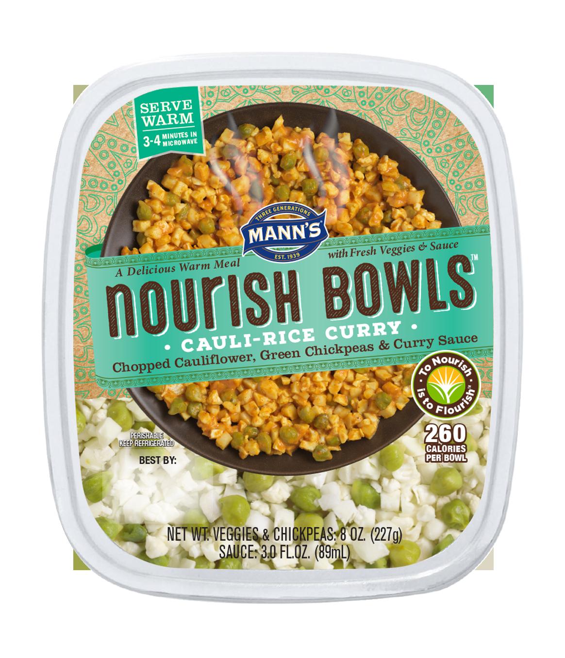 Nourish bowls mann s. Noodle clipart warm food