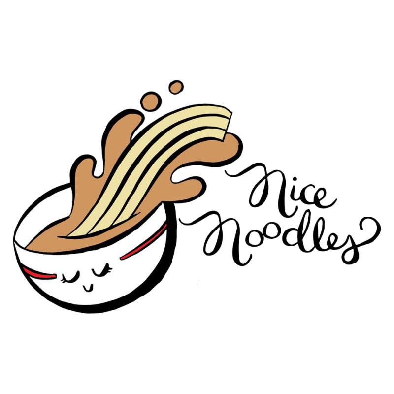 Nice noodles delivery s. Noodle clipart warm food
