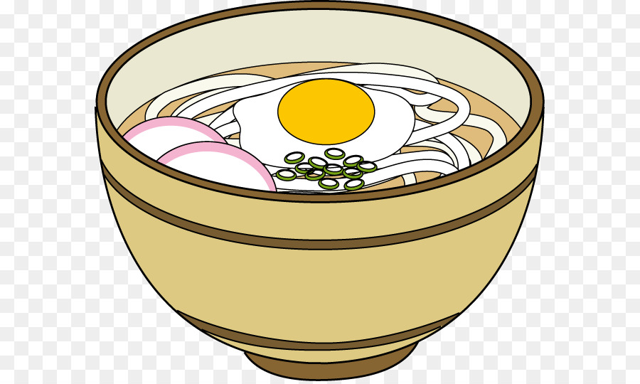 Noodles clipart. Chinese pasta japanese cuisine