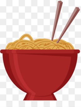 Noodles clipart. Free download chinese mie