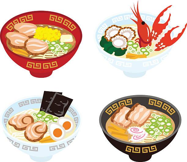 Cliparts free download best. Noodles clipart food japan