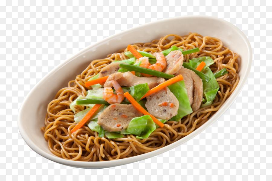 noodles clipart fried noodle