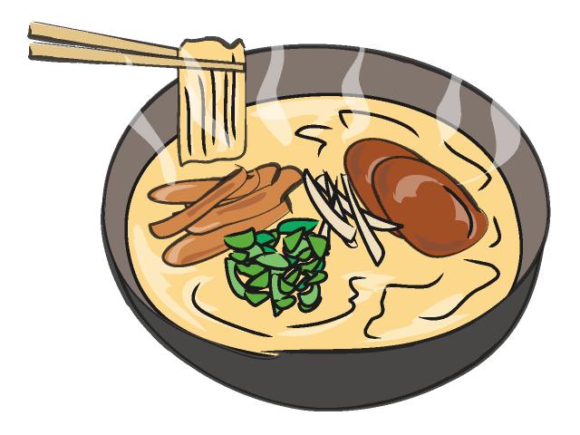 Free cliparts download clip. Noodles clipart plain