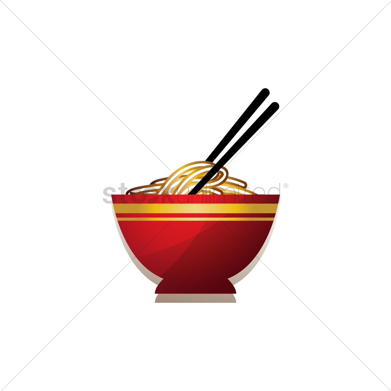 Collection of noodle free. Noodles clipart restaurant chinese