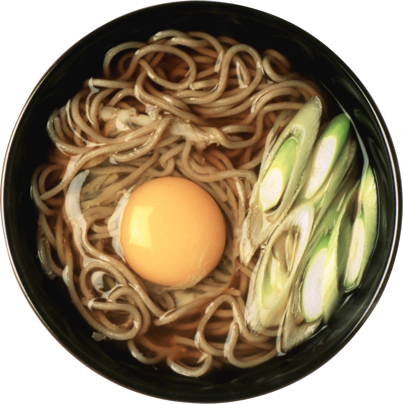 Png images free download. Noodles clipart udon noodle