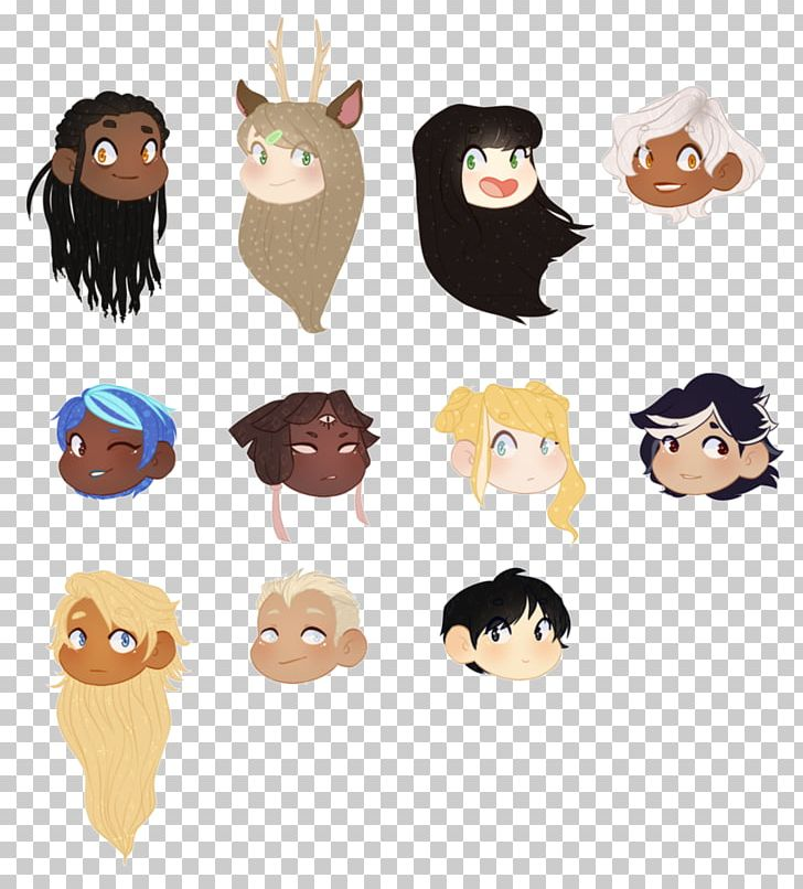 Human behavior png animal. Nose clipart many