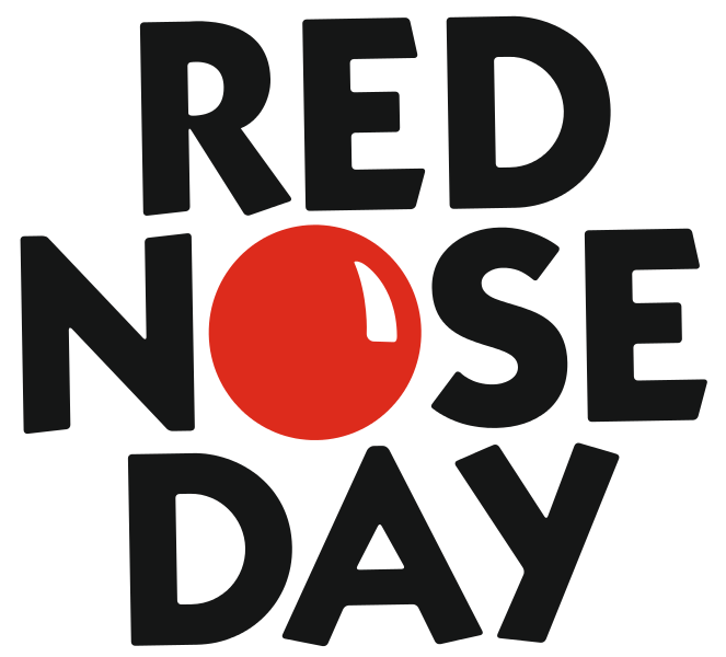 Nose red nose