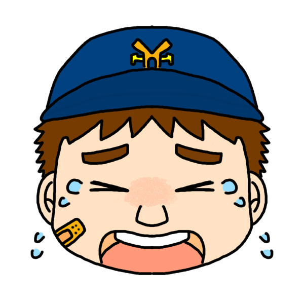 Pin by papi on. Nose clipart self conscious