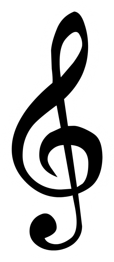 Download clef note free. Whip clipart transparent