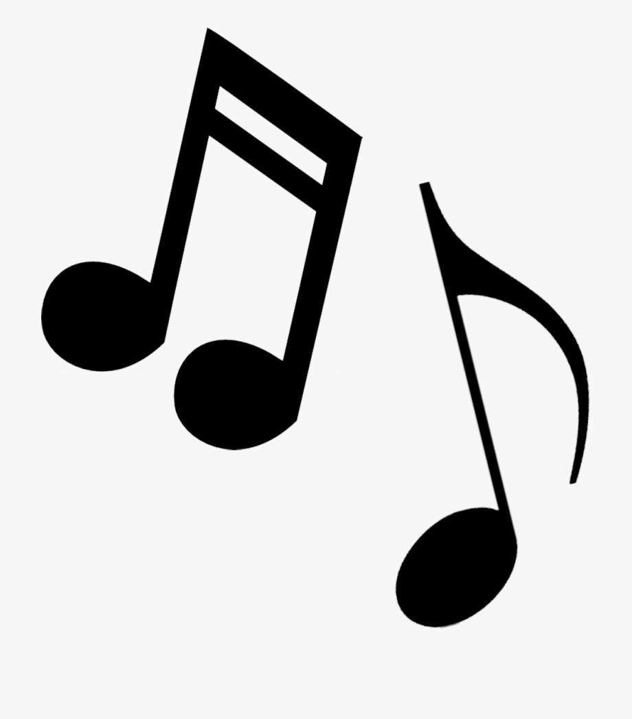 Singer rockband clip art. Notes clipart misic