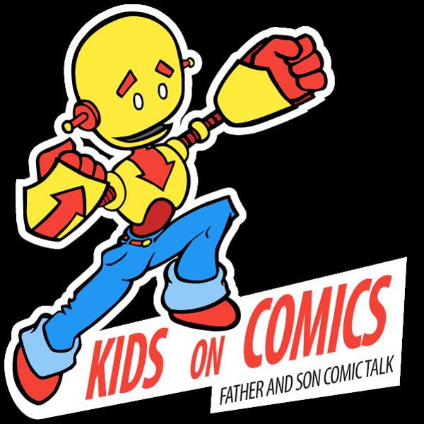 Planet clipart comic. The kids on comics
