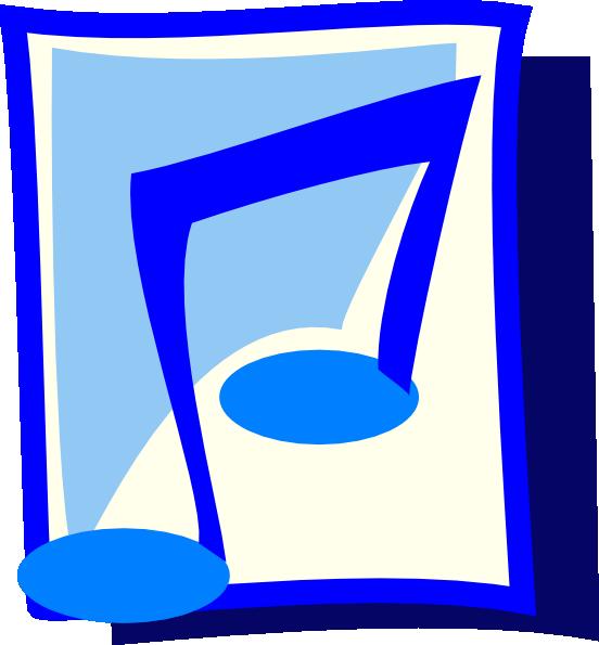Music symbol at getdrawings. Website clipart responsible