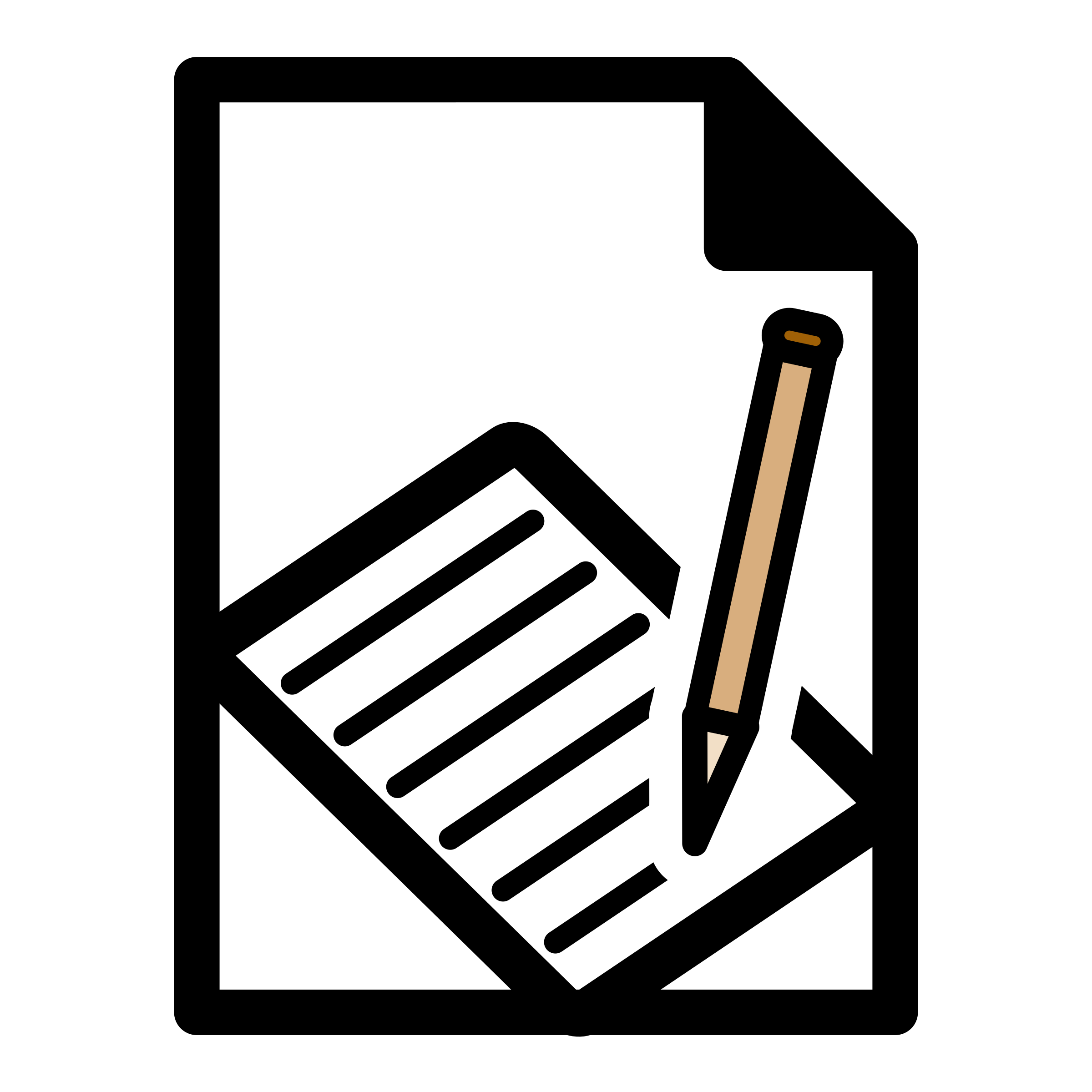 collection of png. Report clipart expense report