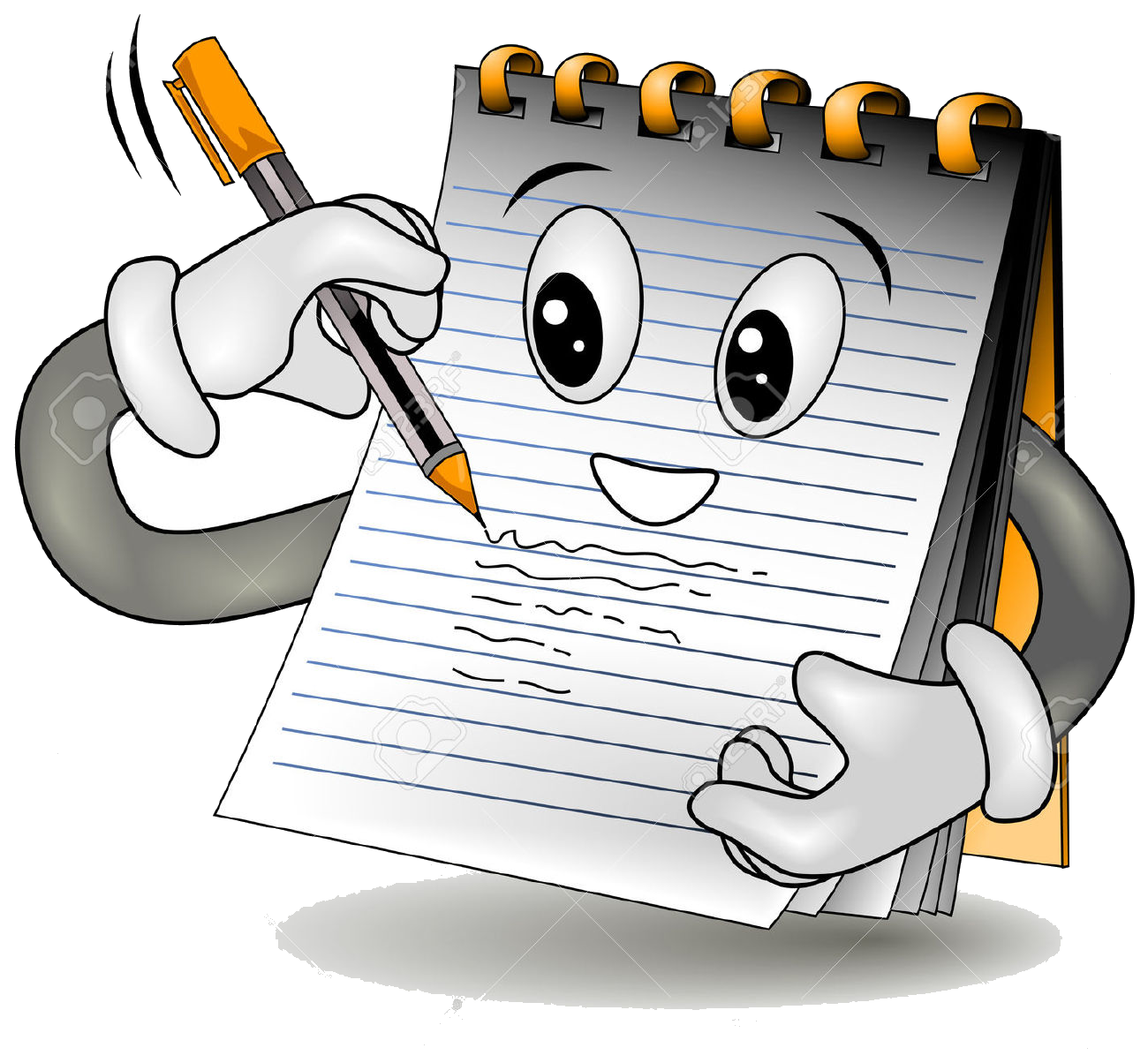 Study clipart study notes. Note free on transparent