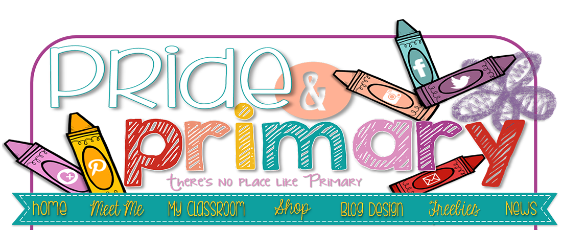 Pride and primary interactive. Notebook clipart assignment notebook