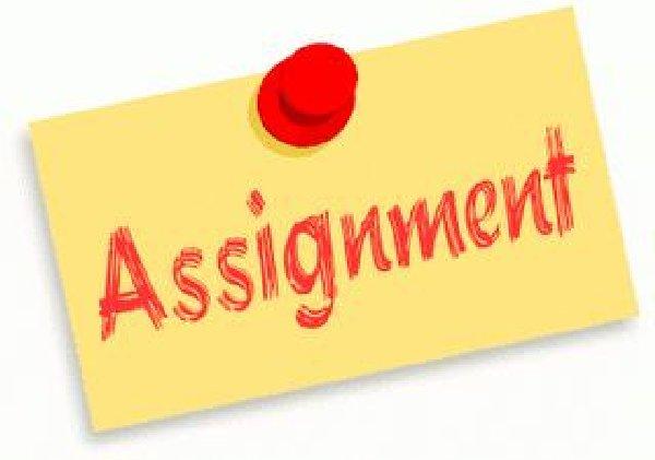 Clip art library . Notebook clipart assignment notebook
