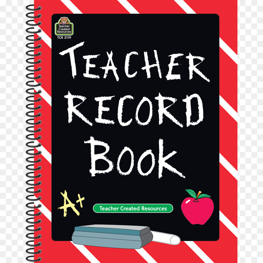 School teacher transparent . Notebook clipart class book