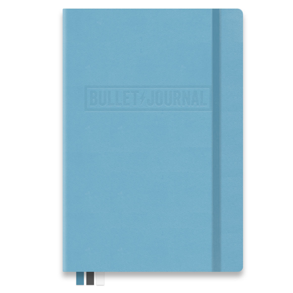 The . Notebook clipart contents page