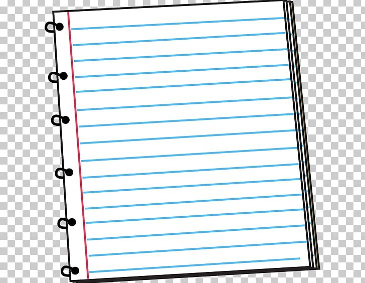 Paper png angle area. Notebook clipart diary