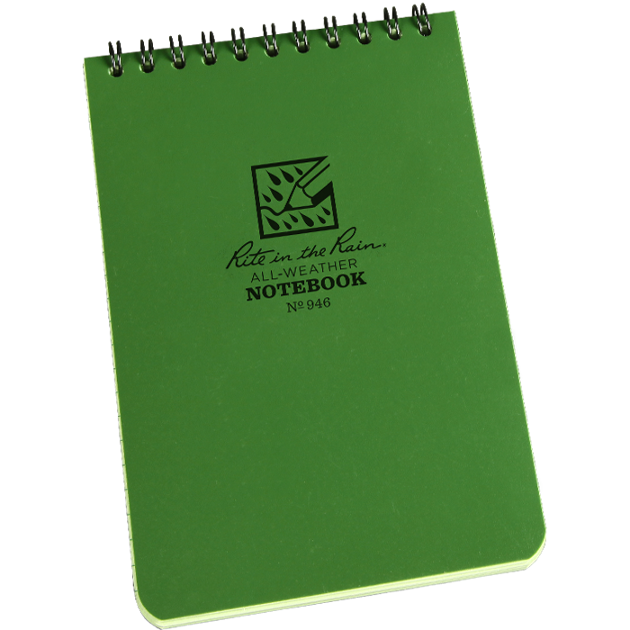Png images free download. Notebook clipart green notebook