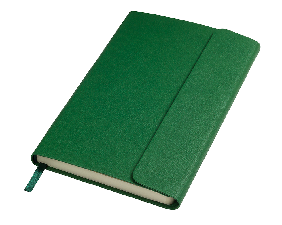 Notebook clipart green notebook. Png