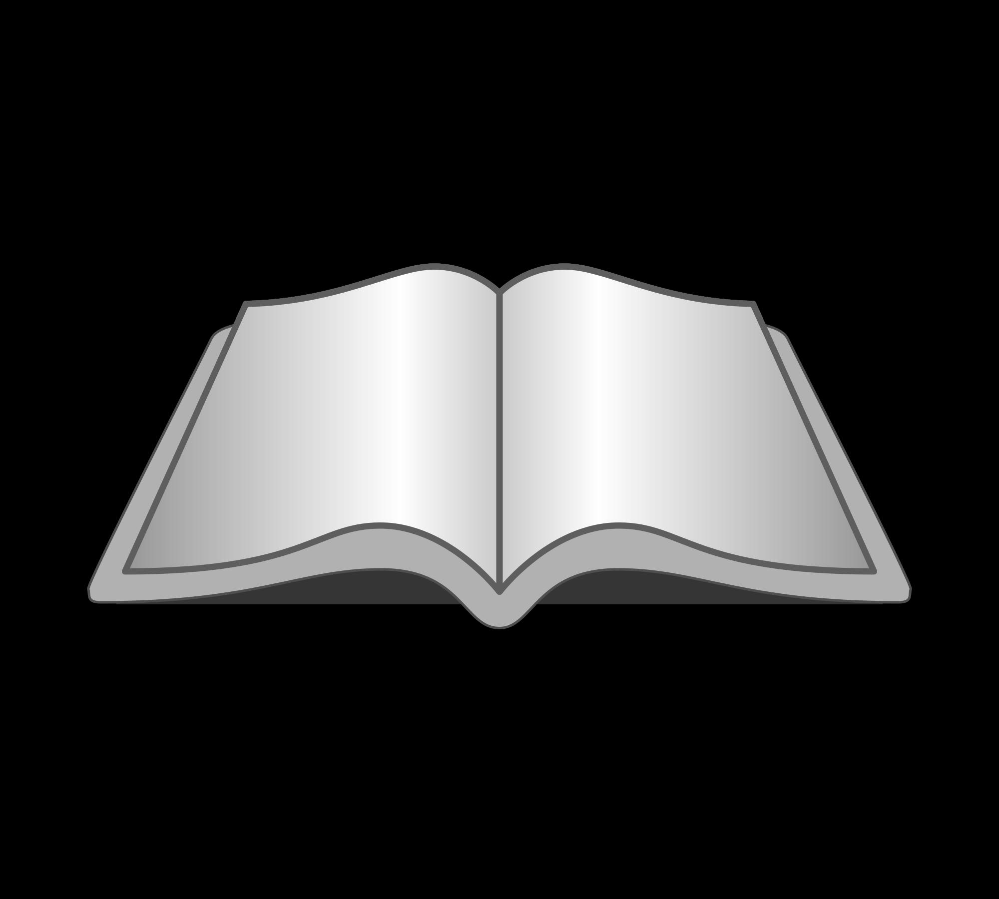 File p literature grey. Notebook clipart literary essay