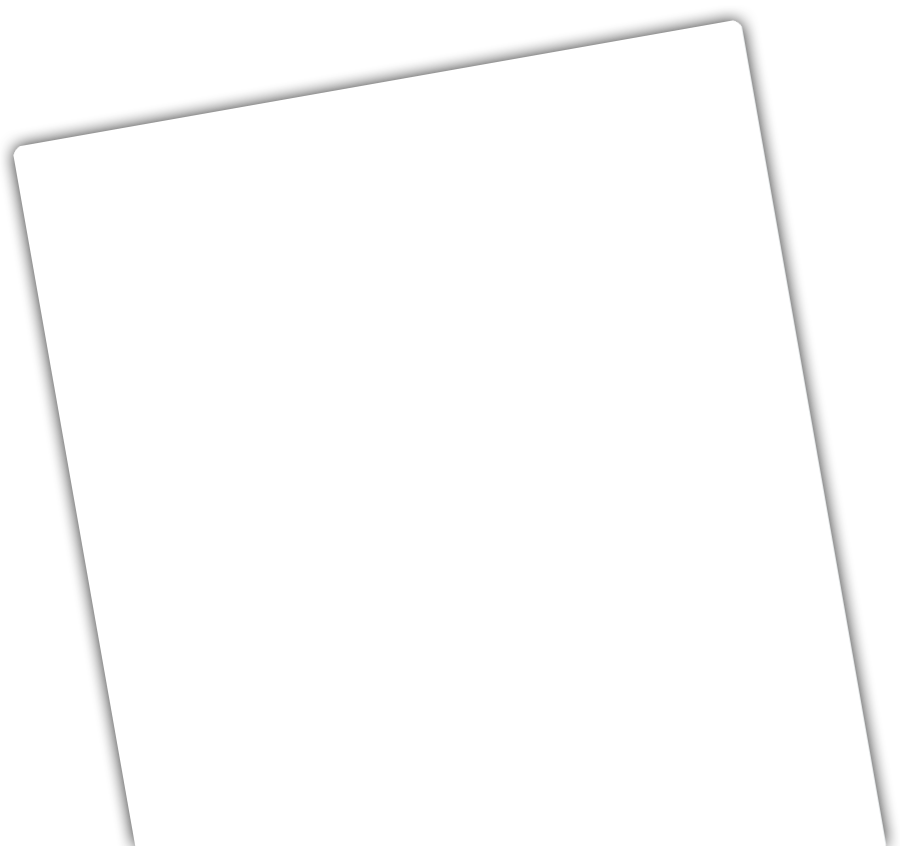 Divelogs online dive logs. Notebook clipart logbook