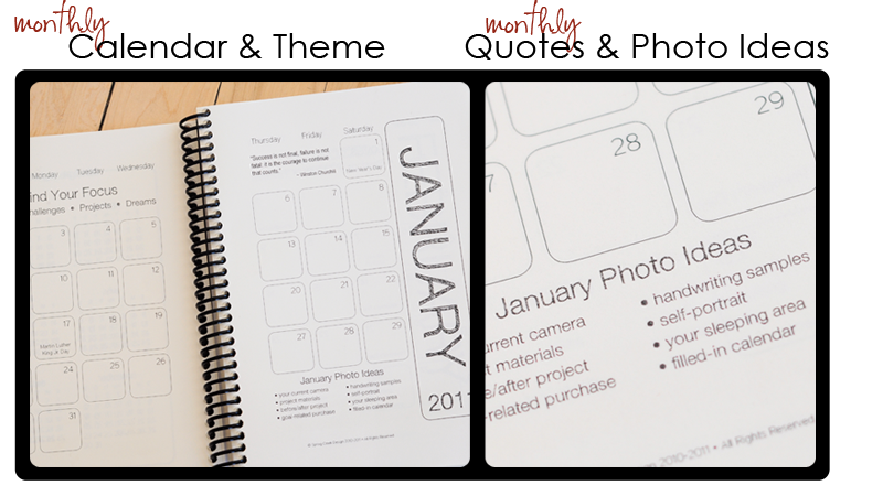 Notebook clipart logbook. Persnickety blog fussy about