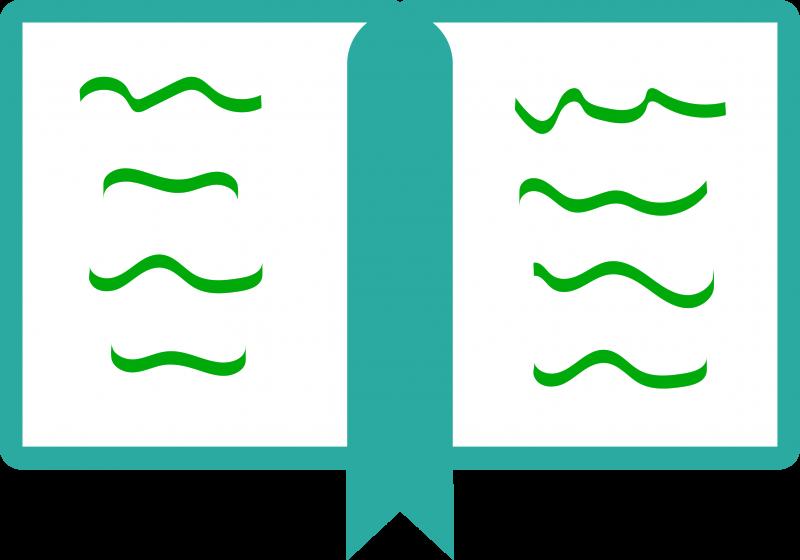 Notebook logbook