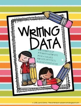 notebook clipart math assessment