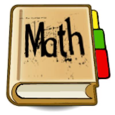 Notebook clipart mathematics book. Png dlpng com