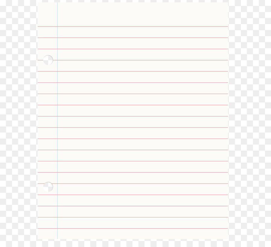 Notebook clipart notebook sheet. Ruled paper printing and