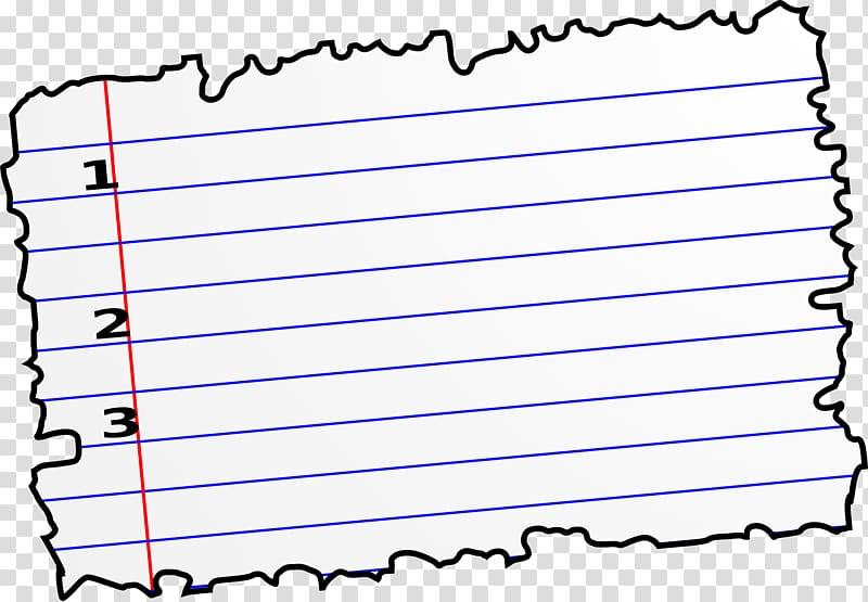 Paper clip transparent background. Notebook clipart notebook sheet