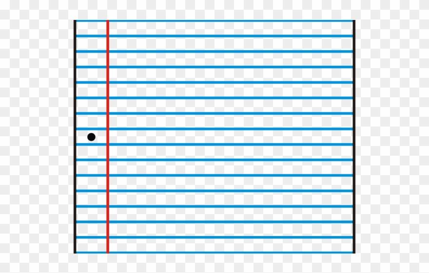 Paper png download . Notebook clipart notebook sheet
