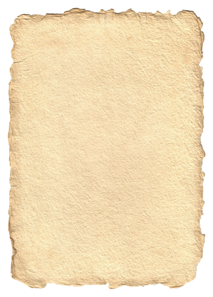 Old png pinterest background. Writer clipart crumpled paper