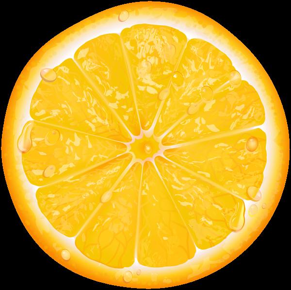 Notebook clipart orange. Slice transparent png clip