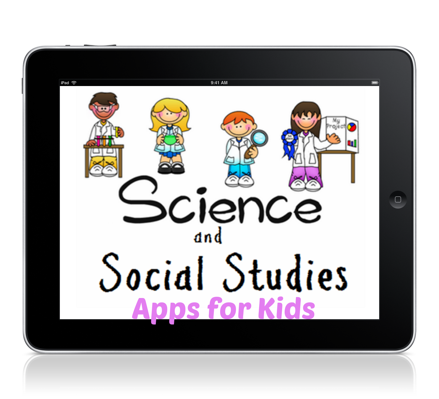 Notebook clipart social study. Mrs a colwell s