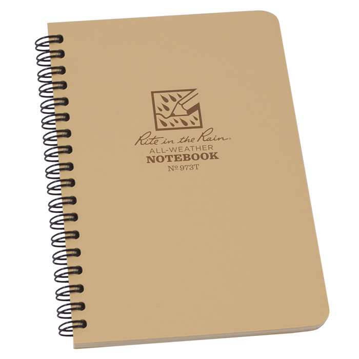 Png images free download. Notebook clipart spiral notebook