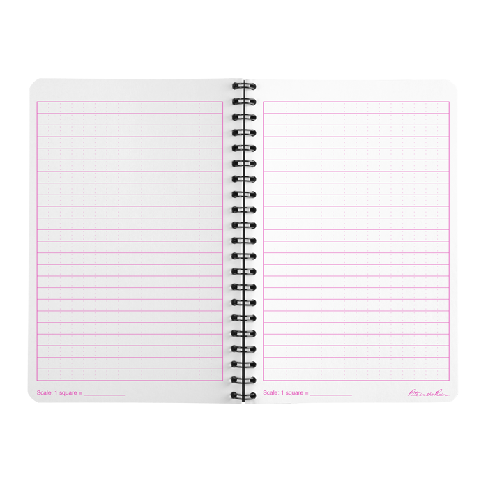 Notebook clipart spiral notebook. Png image web icons