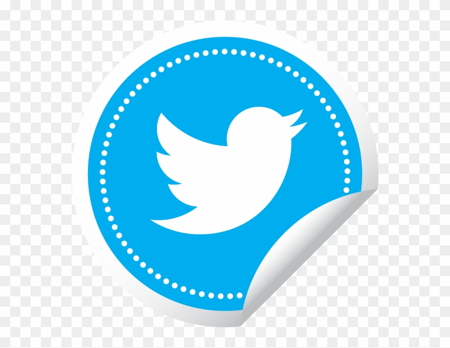 Twitterthingy motu patlu . Notepad clipart blank sticker