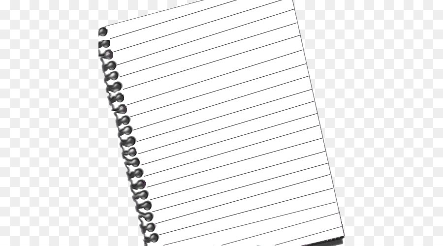 Notepad clipart cuaderno. Pen and notebook