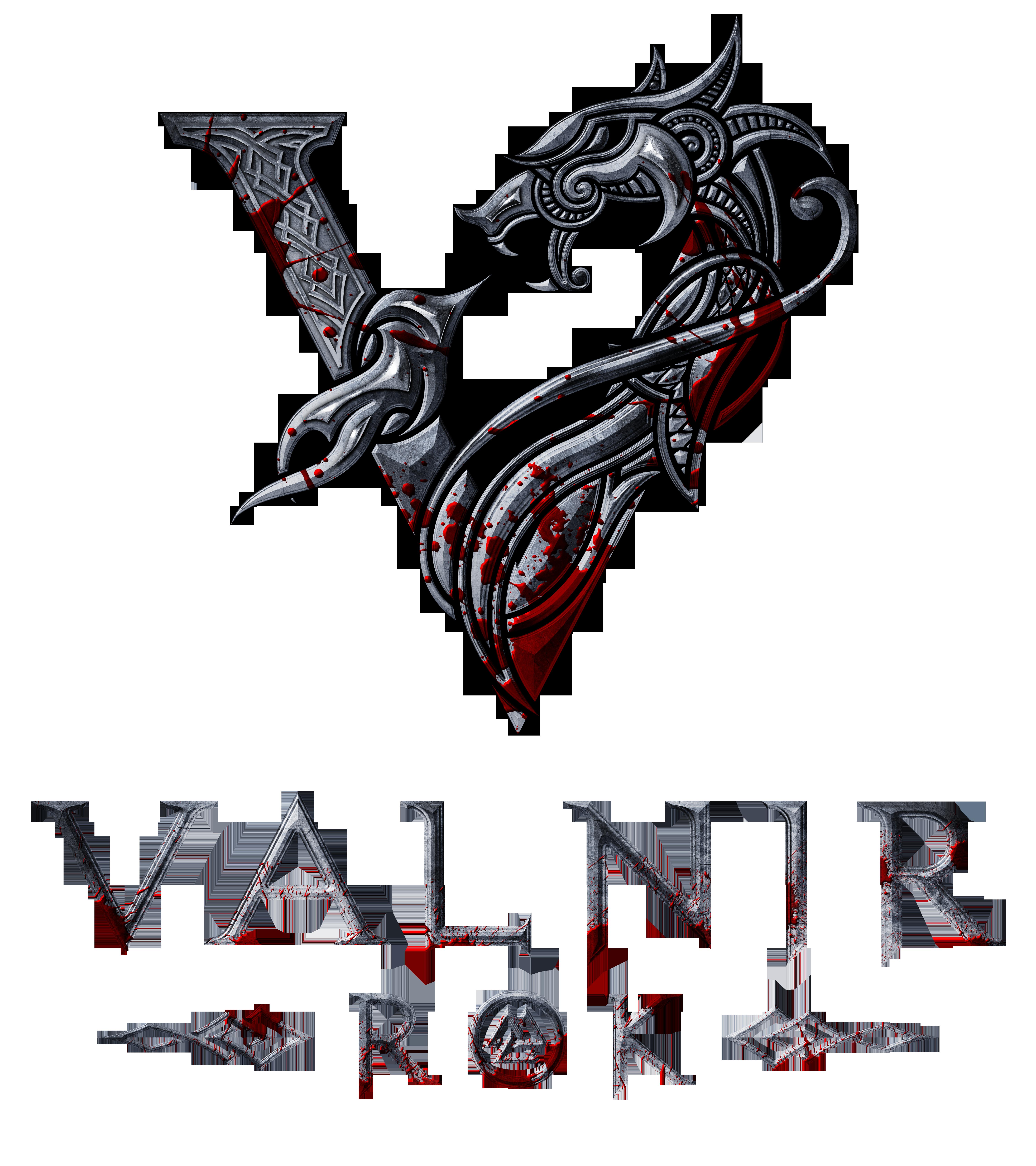 Privacy valnir rok multiplayer. Notepad clipart poster