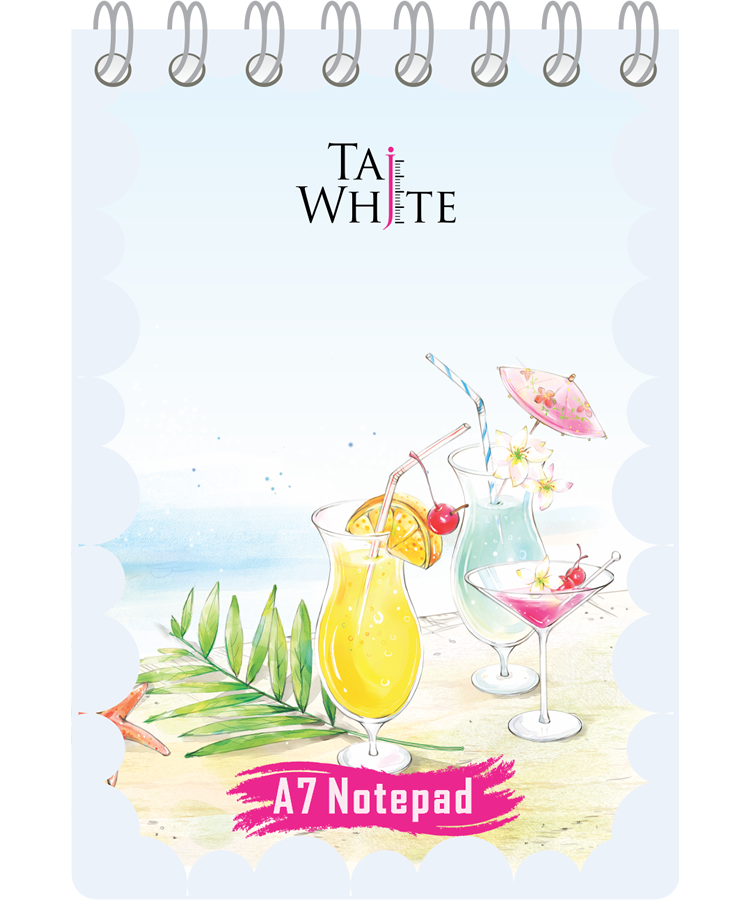 Notepad clipart poster. Welcome to tajwhite wireo