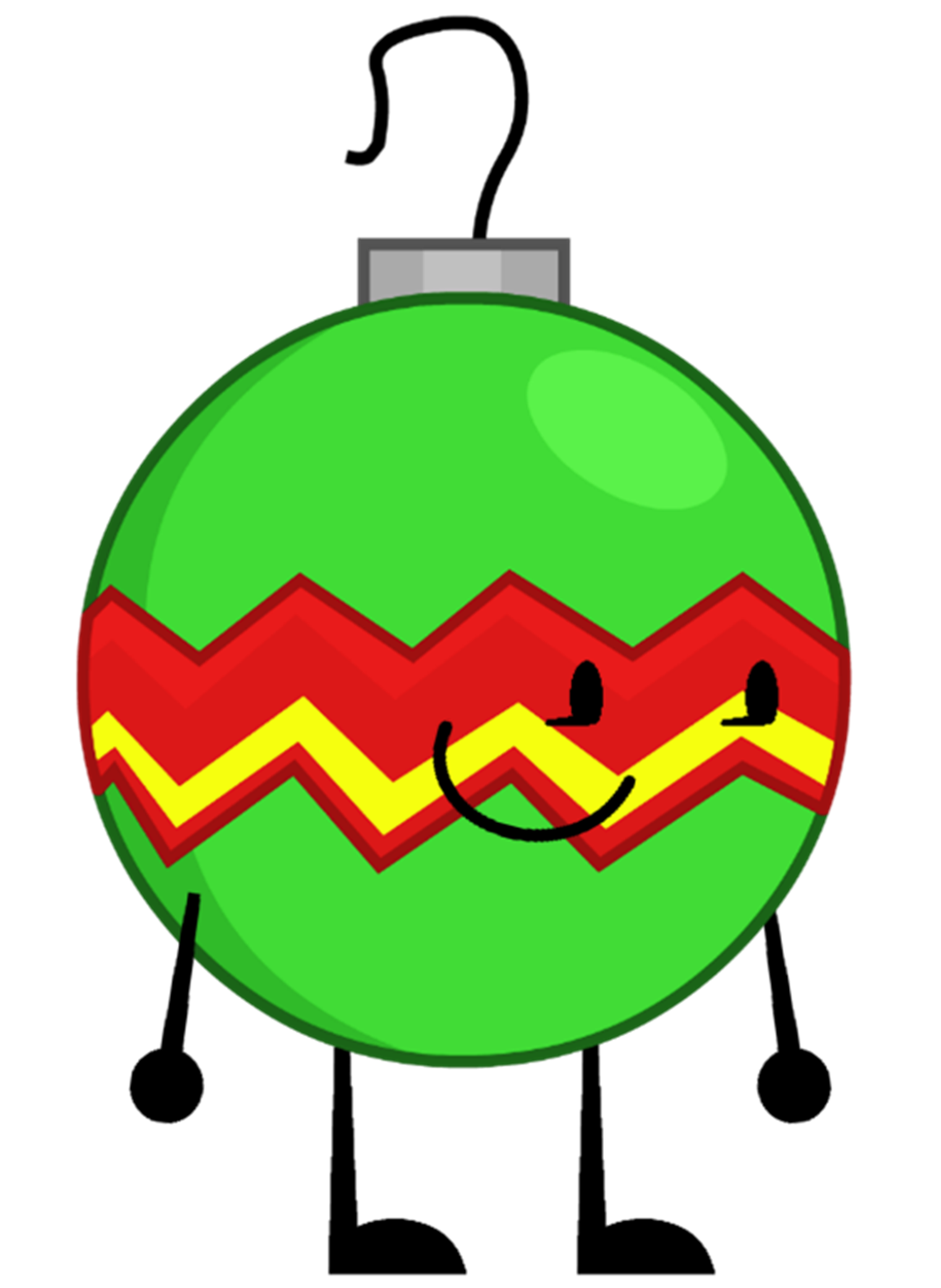 Notepad clipart red. Bauble object redundancy wiki