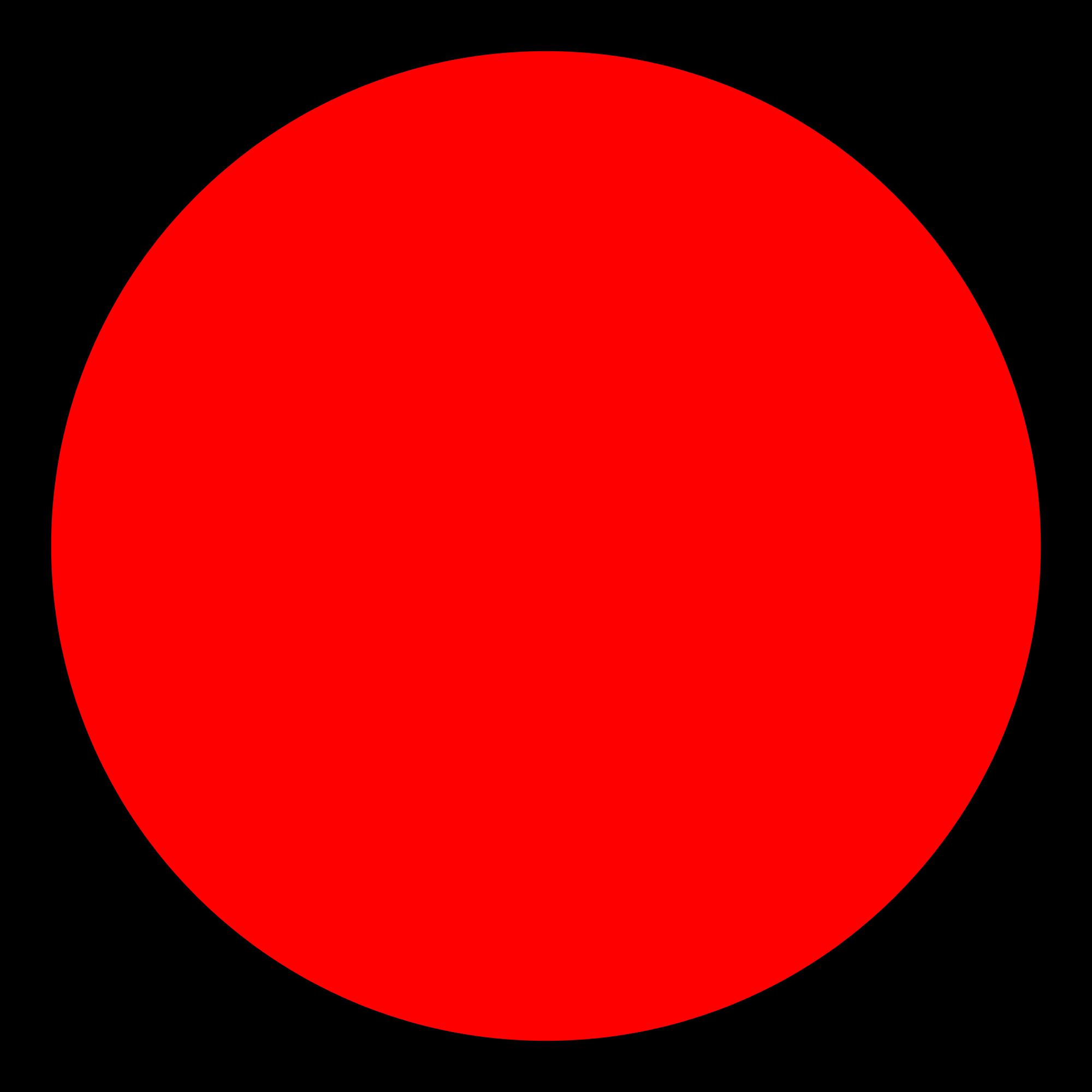 File pictogram ski slope. Notepad clipart red