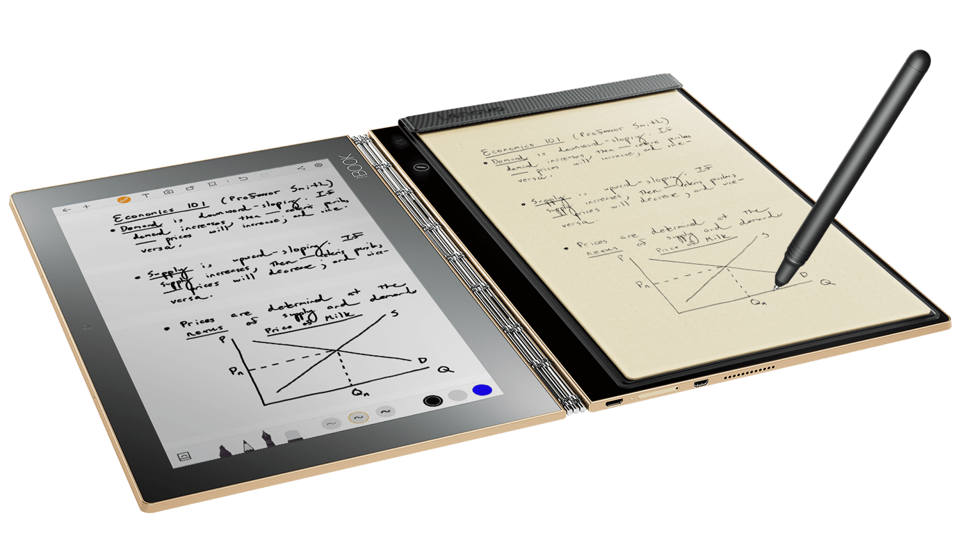 Notepad Clipart Sketch Pad Notepad Sketch Pad Transparent Free For Download On Webstockreview 2020