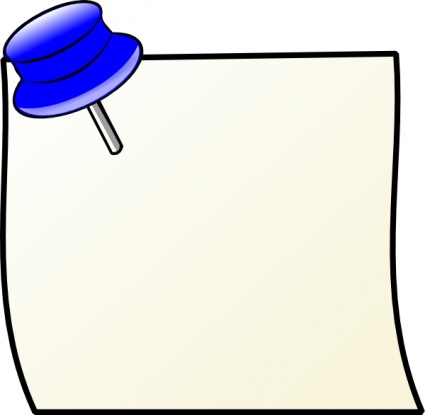 Free download best on. Notepad clipart writing pad