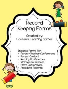 Free note download clip. Notes clipart class record